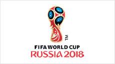 12년만에 '佛' 켰다…프랑스 월드컵 결승 선착