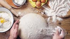 밀에도 조상이 있다…가격도 비싸고, 구하기도 힘든 '아이콘밀'
