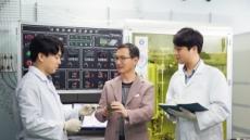 산업현장 미세먼지 획기적 감소 'SCR 촉매'제조기술 개발 성공