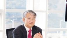 이상엽 KAIST 교수 '조지 워싱턴 카버 상' 혁신상 받는다