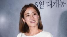 """""""톡의 노예로 살기 싫다"""" 박은혜, 카톡 탈퇴 선언"""