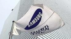 삼성전자, 글로벌 '성장시장'서 대약진
