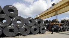 무역전쟁에 브라질 '어부지리'…미중 수출 74억달러 '수혜'