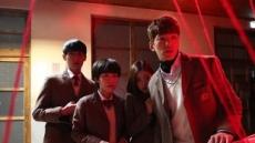 올해 마지막 '13일의 금요일'…폭염 얼릴 극강의 공포영화는?