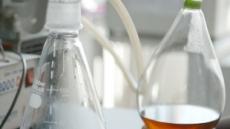 ㈜비센바이오, 'M4A' 등 항균·항암에 최적화된 신약 개발에 주력