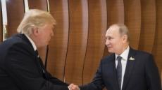 미-러 정상회담, 북핵문제 논의할까