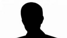 출소 후 증인에 '보복 편지' 보낸 50대 또 실형