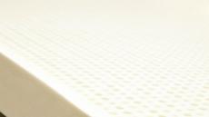 라텍스 관리 사각지대…사용자 80% 라돈 검출 의심