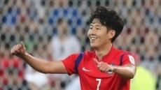 손흥민·조현우·황의조,  AG축구 와일드카드로 낙점