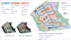 세종ㆍ부산 스마트시티 '탈바꿈'…4차 산업혁명 신기술 녹인다