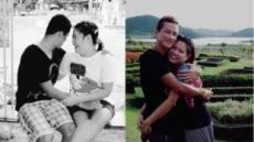 구조된 태국 소년들 울린 '영웅의 초상화'