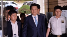 '강원랜드 수사단', 권성동ㆍ염동열 등 5명 기소로 마무리