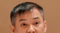 LGU+, 신임 CEO에 하현회 부회장 선임