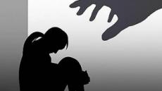 """""""일일 부부체험"""" 핑계 13살짜리 제자 수년간 성폭행…중학교 교사 징역 9년"""