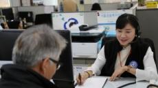 서울금융복지상담센터, 개인회생채무자 1145명 맞춤 교육 '호응'