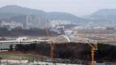 스마트시티가 대형호재로…시범도시 '꿈틀'