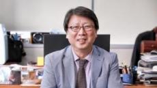 [IPO 돋보기 '티웨이항공'] 'LCC 세번째 주자'…상장 날개 달고 업계 2위 등극 관심