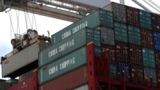 美ㆍ中 무역전쟁, 이번엔 WTO 소송전