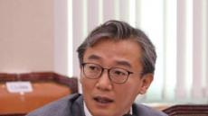 """전재수, 김병준에게 """"노무현 전 대통령 이름 올리지 말길"""""""