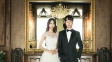 또 아이돌 부부…탑독 P군♥BP라니아 유민 8월 결혼