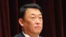 기아차 신임 대표에 최준영 전무…박한우 사장과 각자 대표로