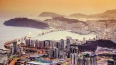 일본~한국~태국…亞! 유럽같은 '다국여행 시대' 열렸다