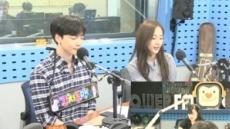'하시2' 썸녀 오영주-직진남 정재호, 흥미진진 '최파타' 연애 배틀