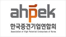 중견·중소기업 기술문제, 협업 강화