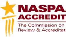 KDI국제정책대학원 공공관리학(MPM) 과정,나스파(NASPAA)인증 받아