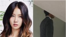 """김정민 옛 애인 손태영, 1심서 집행유예…""""사생활 폭로"""" 협박"""