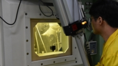 질병진단용 방사성동위원소 국내 생산길 열린다
