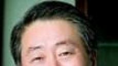 [동정]아주그룹, 상무·전무 임원직급 폐지…본부장·실장으로 단순화