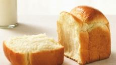스프레드 바르면 훌륭한 한끼 식사…'끼니가 된 빵'