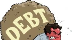 """""""가족 많거나 싱글인 대출자 연체위험 더 높다"""""""