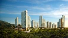 우수한 정주여건과 안전성 갖춘 '스마트시티 오산' 지역주택조합아파트 조합원 모집