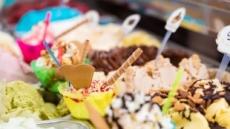 [리얼푸드]프랑스, 식품첨가제 이산화티타늄 사용제한 규정
