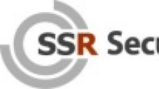 [PICK?UP!]에스에스알, 화이트 해커가 개인정보 유출 막는다