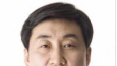 """이종걸 """"혁신ㆍ책임ㆍ확장의 민주당 만들겠다"""""""