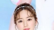 """홍수아 """"악역 맡아 좋다, 배우로만 이슈 됐으면…"""""""