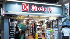 [aT와 함께하는 글로벌푸드 리포트]닭갈비·잡채로 공략?…홍콩 편의점 '펀슈머' 잡아라