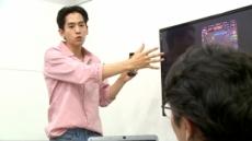 """'살림남' 류필립, '의리남' 된 사연 알고 보니 """"훈훈"""""""