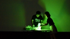 청소년 과학체험 한마당…'주니어닥터' 23일 개막