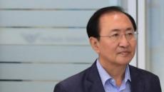 """노회찬 '당 5일장'으로 치른다…정의 """"드루킹특검 표적수사 유감"""""""