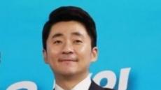 """바른미래당 권성주 대변인 """"어떠한 이유에도 자살은 죄"""""""