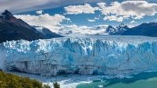 칠레 파타고니아 빙하여행으로 폭염 물리칠래?