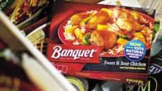 [aT와 함께하는 글로벌푸드 리포트] '간편한 한 끼'의 매력…냉동식품에 빠진 美 2030