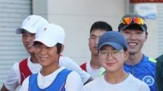 AG 세개의 코리아, 메달 따로 집계…韓 2위 이상무