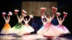 춤,경극,놀이,동화,영화…한글박물관의 토털 문화바캉스