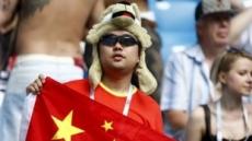 러 월드컵 최다 관중 1·2위는 본선 탈락국 '아이러니'