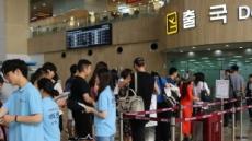 해외여행 '신(新) 어글리 코리안' 20개 꼴불견